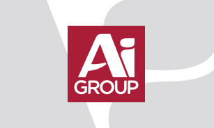 ai_group_logo_homepage