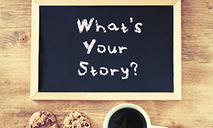 blog_sized_what_is_your_story307x184