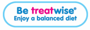 Be_Treatwise
