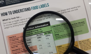 food_labels