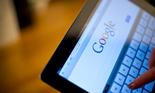Google mobile search updates 2015